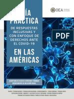 GUIA_SPA - copia.pdf