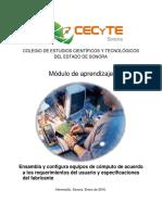 modulo I  Controladores prueba.pdf
