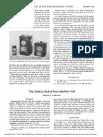J. Electrochem. Soc.-1952-Anderson-244C-8C.pdf