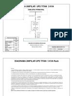 Diagramas-Unifilares-Nicomar-TITAN-3KVA