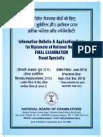 print page 36 in bulletin checklist DNB BS Final_jn15