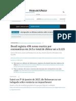 Folha de S.Paulo_ Notícias, Imagens, Vídeos e Entrevistas (10-05-2020)