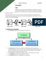 Chapitre-2-cryptographie