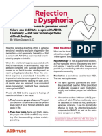 ADHD-and-Rejection-Sensitive-Dysphoria.pdf