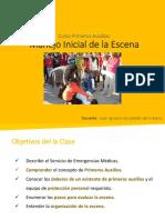 3.-_Manejo_Inicial_de_la_Escena (2).pdf