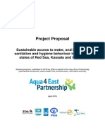 300415 - Revised Project Document Water for Three States.pdf