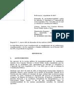C-1200-03 SUSTITUCION O REFORMA.doc