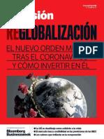 Inversión Nº 1181.pdf