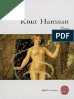 Pan by Hamsun Knut (z-lib.org)