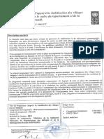 00060962_Document de projet VRI