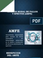 AMEF EXPOSICION.pptx