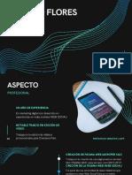 Blue and White Modern Technology Portfolio Presentation.pdf