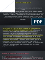 C   O   N   C  E   S   I  O N.pdf