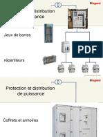 Annexe_gamme_disjoncteur_Legrand .pdf