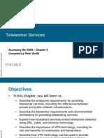 Exploration_WAN_Chapter_6.pdf