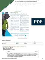 Examen final - Semana 8_ RA_PRIMER BLOQUE-ESTRATEGIAS GERENCIALES-[GRUPO3]-1.pdf