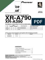 pioneer_xr-a390_a790_rrv2502_sm
