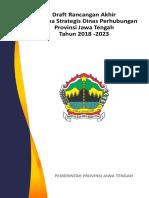 Renstra_Dinas_Perhubungan_2018-2023.pdf