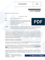 Circular_N_12-2020.pdf