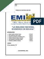 LA REALIDAD NACIONAL ECONÓMICO.docx