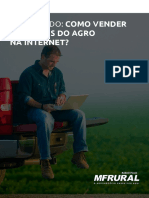 Guia_rápido_como_vender_produtos_do_Agro_na_internet
