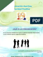 comunicacionasertivayautoridadpositivaparamaestros-yamisola-140802125443-phpapp01