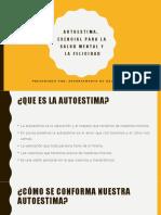 CHARLA AUTOESTIMA EN EL ADULTO.pptx