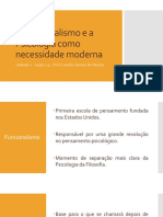 O-funcionalismo-e-a-Psicologia-como-necessidade-moderna