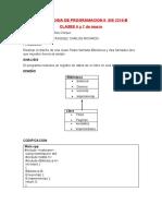 METODOLOGIA DE PROGRAMACION II  SIS 2210-B Clases 6 y 7de abril.docx