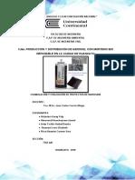 FORMULACION-INDICE-CORREGIDO(1)