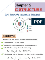 2.1ATOMIC STRUCTURE_STUDENT.ppt16_17.pdf