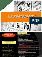 3.2 Periodicity(STUDENT) edited 20apr2017.pdf
