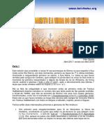 _O ARREBATAMENTO E A VINDA DE YESHUA - PT.1.pdf