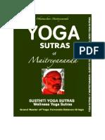 YOGA_SUTRAS_of_MAITREYANANDA