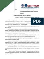 Caso - Autoseguro de Automóvil.pdf