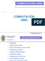 62336926-Computacion-Grid-Rf