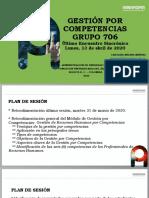 AE0044_GESTIÓN POR COMPETENCIAS_SESIÓN 8_130420_GRUPO 706_MEDINA MÉNDEZ, CAROLINA..pdf