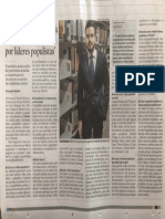 Entrevista_Desamparo_e_angustia_aumentam.pdf