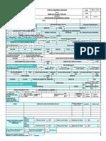 Formato_Investigacion_de_Enfermedad_Laboral.xls