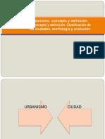 TEMA 1. Urbanismo, concepto y denifición-convertido