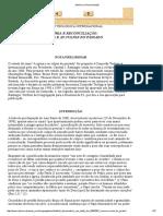 Memória e Reconciliação.pdf