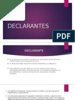 DECLARANTES.pptx