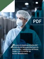 ARL MANUFACTURA.pdf