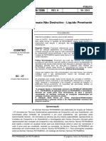 N-1596.pdf