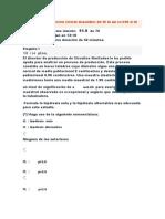 ESTADISTICA II  QUIZ 2.docx