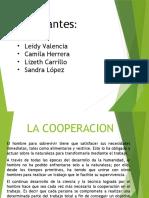 LA COOPERATIVIDAD.pptx