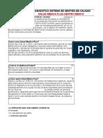 diagnostico SCG- DORIS ECHEVERRY (2)