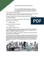 Automatización Industrial Electroneumatica Ing. Eddy Perez Parte 1