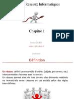Chapitre1-1.pdf
