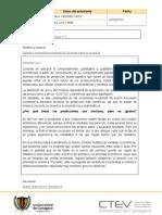 Protocolo individual ECONOMETRIA